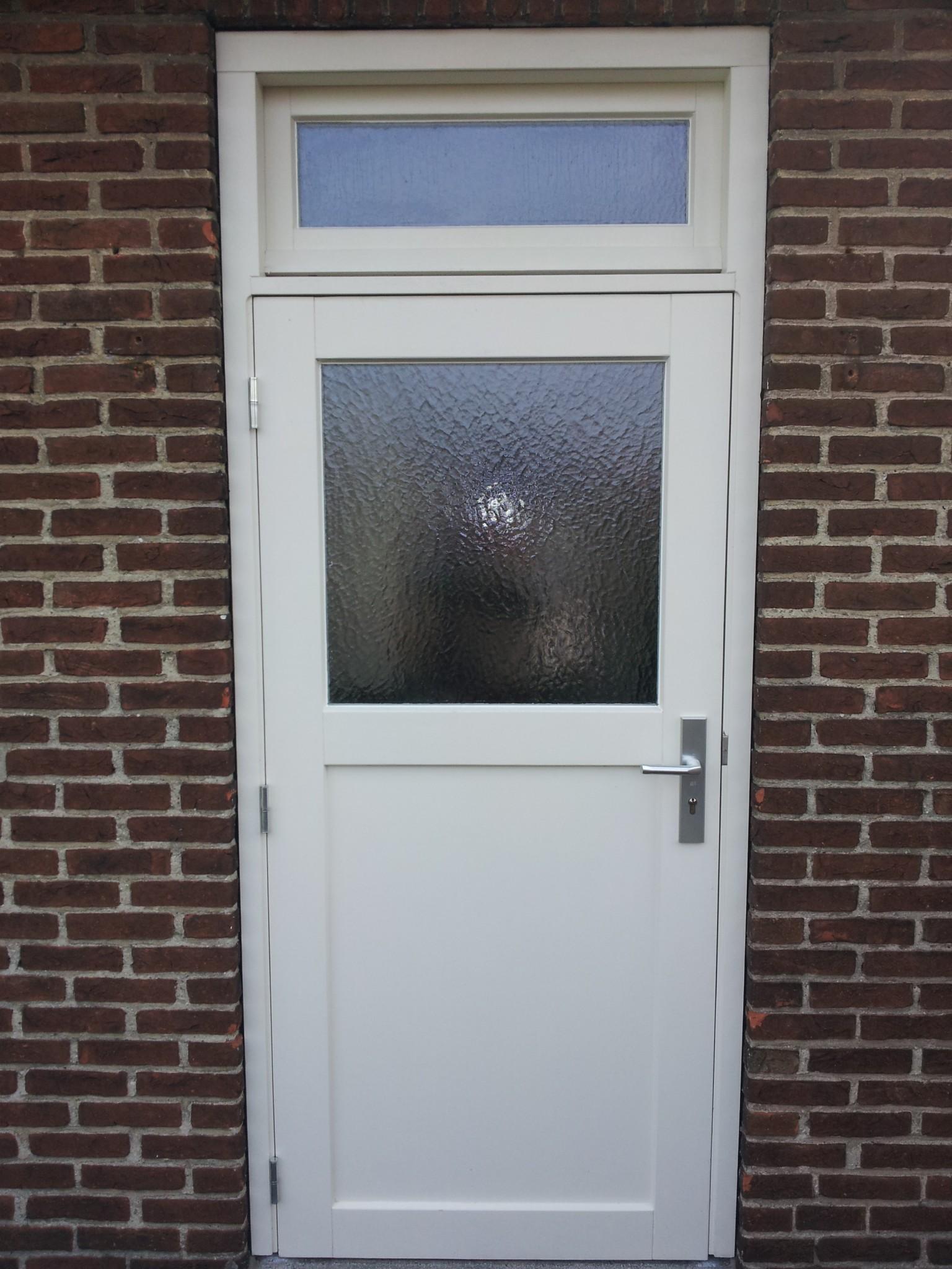 voordeur (3)