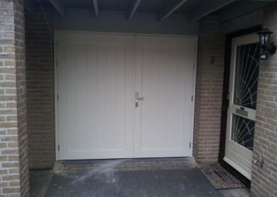 Garagedeur (10)