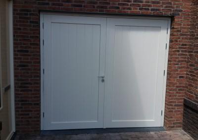 Garagedeur (3)