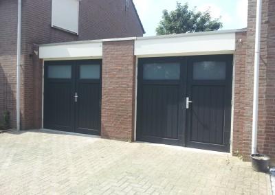 Garagedeur (7)