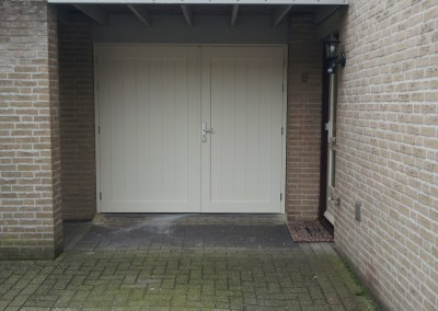 Garagedeur (8)