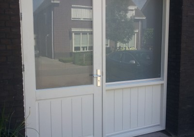 Garagedeur (9)